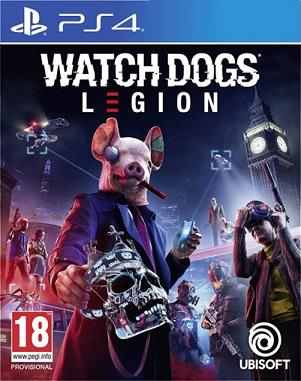 watch-dogs-legion-standart-edition-ps4-oyunu-z